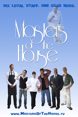 masters_of_the_house